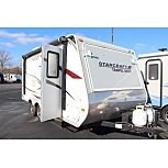 2013 Starcraft Travel Star for sale 300268203