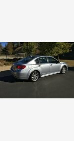 2013 Subaru Other Subaru Models for sale 100755190