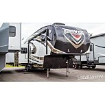 2013 Sunnybrook Raven for sale 300278517