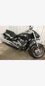 2013 Suzuki Boulevard 1500 for sale 200584739