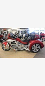 2013 Suzuki Boulevard 1500 for sale 200606694