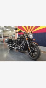 2013 Suzuki Boulevard 1500 for sale 200657025