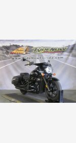 2013 Suzuki Boulevard 1500 for sale 200658144