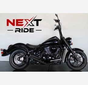 2013 Suzuki Boulevard 1500 for sale 200660489