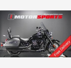 2013 Suzuki Boulevard 1500 for sale 200675115