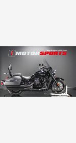 2013 Suzuki Boulevard 1500 for sale 200675402
