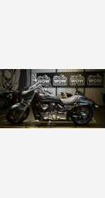 2013 Suzuki Boulevard 1500 for sale 200940188