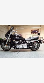 2013 Suzuki Boulevard 1800 for sale 200651949