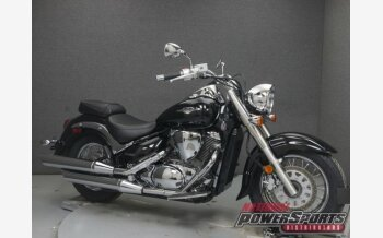 2013 Suzuki Boulevard 800 for sale 200579558