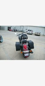 2013 Suzuki Boulevard 800 for sale 200637090