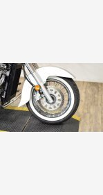 2013 Suzuki Boulevard 800 for sale 200641285