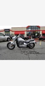 2013 Suzuki Boulevard 800 for sale 200646085