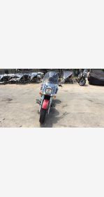 2013 Suzuki Boulevard 800 for sale 200679168