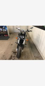 2013 Suzuki Boulevard 800 for sale 200686066