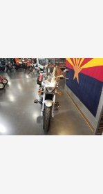 2013 Suzuki Boulevard 800 for sale 200692189