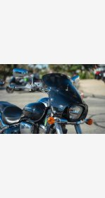 2013 Suzuki Boulevard 800 for sale 200699978