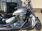 2013 Suzuki Boulevard 800 for sale 201049434