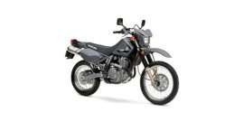 2013 Suzuki DR200S 650SE specifications