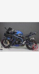 2013 Suzuki GSX-R1000 for sale 200692228