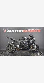 2013 Suzuki GSX-R1000 for sale 200699398