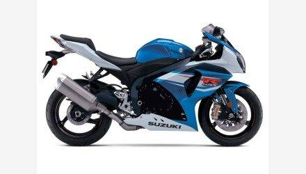2013 Suzuki GSX-R1000 for sale 200709359