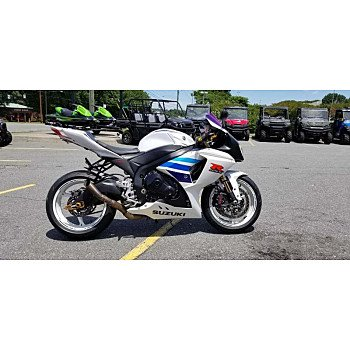 2013 Suzuki GSX-R1000 for sale 200766241