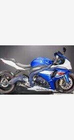 2013 Suzuki GSX-R1000 for sale 200799849