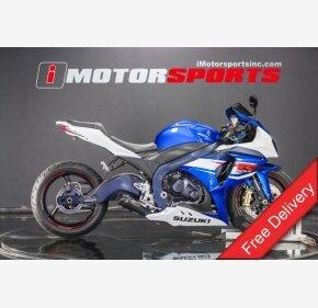 2013 Suzuki GSX-R1000 for sale 200799897