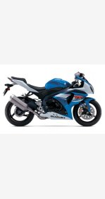 2013 Suzuki GSX-R1000 for sale 200803404