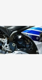 2013 Suzuki GSX-R1000 for sale 201022434