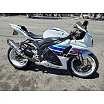 2013 Suzuki GSX-R1000 for sale 201083671