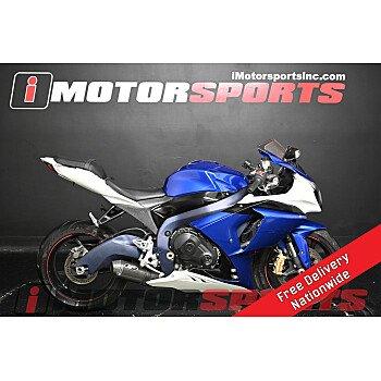 2013 Suzuki GSX-R1000 for sale 201092644