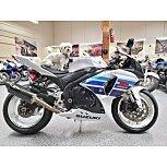2013 Suzuki GSX-R1000 for sale 201096521