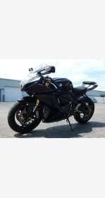 2013 Suzuki GSX-R750 for sale 200582865