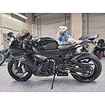2013 Suzuki GSX-R750 for sale 201174880