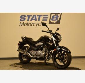 2013 Suzuki GW250 for sale 200685459