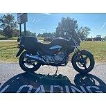 2013 Suzuki GW250 for sale 201182223