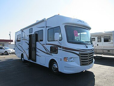 2013 Thor ACE for sale 300176297