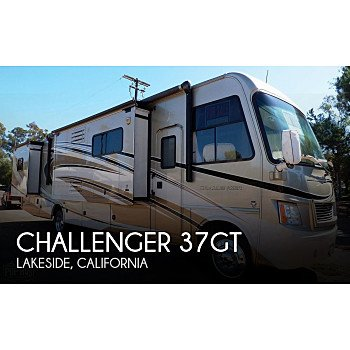 2013 Thor Challenger for sale 300202835