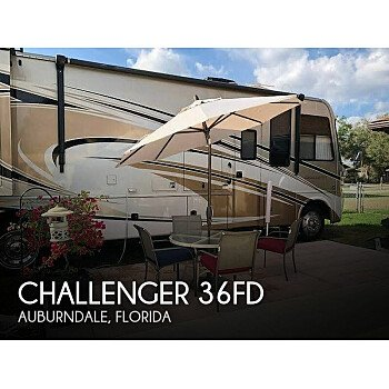 2013 Thor Challenger for sale 300250538