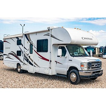 2013 Thor Chateau for sale 300198994