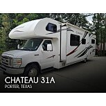 2013 Thor Chateau for sale 300329364