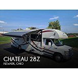 2013 Thor Chateau for sale 300338796