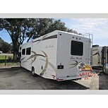 2013 Thor Four Winds 31L for sale 300243686