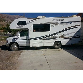 2013 Thor Freedom Elite for sale 300175891