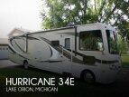 2013 Thor Hurricane for sale 300250656