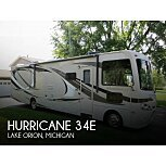 2013 Thor Hurricane for sale 300250656