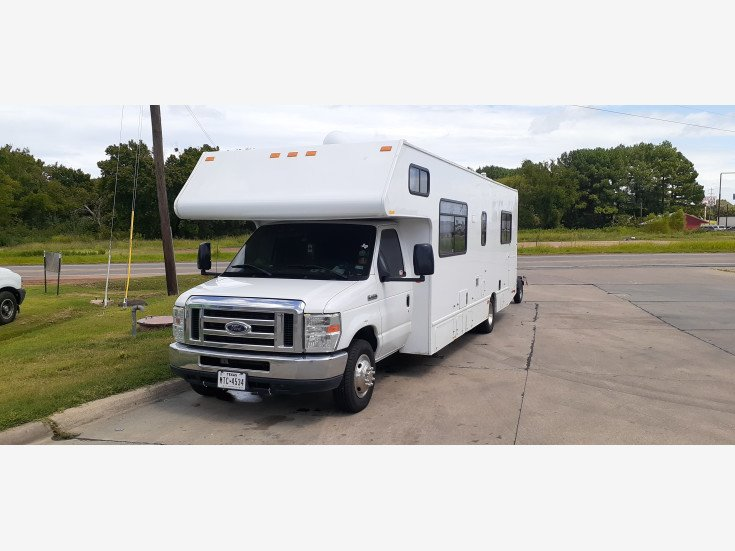 2013 Thor Majestic M-28A for sale 300255532