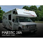 2013 Thor Majestic for sale 300259198