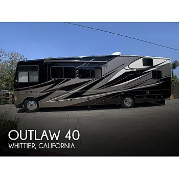 2013 Thor Outlaw for sale 300234721